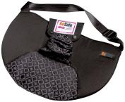 Besafe Driving Pregnancy Belt