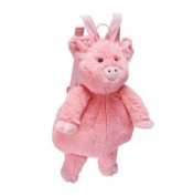 Pillowhead Backpacks - Pig - Intelex