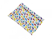 By Carla Play Time Changing Mat