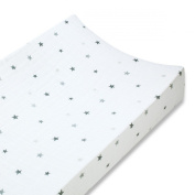 Aden and Anais Twinkle Changing Mat Cover