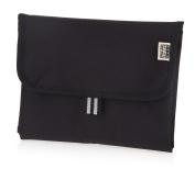 Polar Gear Baby Hand Bag Size Changing Mat