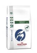 Royal Canin Obesity Management DP 34 1.5 kg