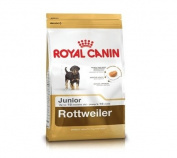 Royal Canin Rottweiler Junior 12.0 kg