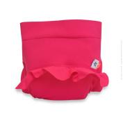 Hamac Raspberry Baby swimsuit / Swim nappy - Small