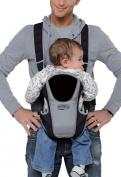Fopapedretti Marsupi8 Baby Carrier