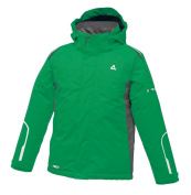 Dare 2b Kids Spark Plug Ski Jacket