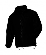 Pinewood Nordkap Men's Fleece Jacket