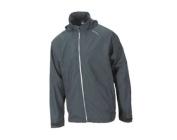 Ronhill Men's Pursuit Sports Jacket