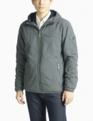 Berghaus Men's Lawley Soft Shell Jacket