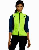 Sugoi Women's Shift Cycle t Vest