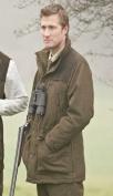 Sherwood Forest Men's Kensington Shooting Jacket