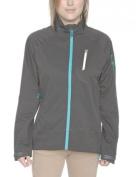 Salomon Zephyr Women's Jacket
