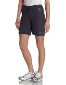 Gore Bike Wear Women's Path Lady Shorts