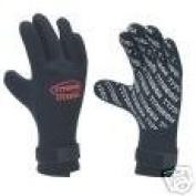 Typhoon 5mm Neoprene Watersports & Diving Gloves