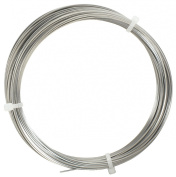 KS Tools 140.2214 22.5m Windscreen Cutting Wire Stainless