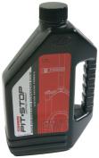 RockShox Rear Suspension Damping Fluid 3 wt Bottle - 470ml
