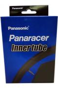 Panaracer 700 X 18/25 Presta Valve Inner Tube -