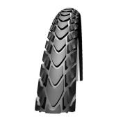 Schwalbe SCH7066 Marathon Mondial Performance Tyre - Black, 700x35C