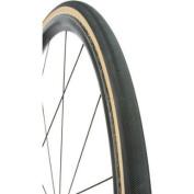 Vittoria Rally Tubular Road Bicycle Tyre