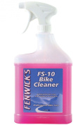 Fenwicks FS-10 Bike Cleaner Trigger Spray