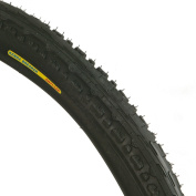 Profex Puncture Resistant MTB Tyre