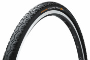 Continental Country Plus Tyre 26, Black