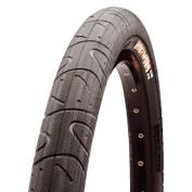 tyre Maxxis HookWorm wire BMX tyre