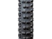 Onza Ibex DH 26 x 2.40 40x40 TPI 70cm MTB tyre