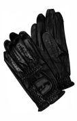 Mark Todd Show Leather Riding Glove