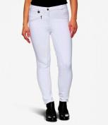 Saddlecraft Women's Classic Plain Breeches