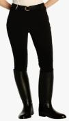 Caldene Women's Camberwell Breeches