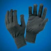 SealSkinz Thermal Liner Gloves