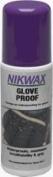 Nikwax Glove Proof - 125ml