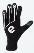 eGlove eQuest Touchscreen Gloves - Winter Elite