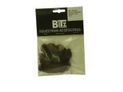 Bitz Heavyweight Hairnet - Twin Pack