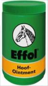 Effol - Hoof Ointment Green x 1 Lt