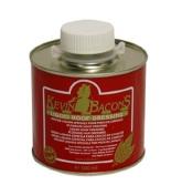 Kevin Bacons - Liquid Hoof Dressing x 500 Ml