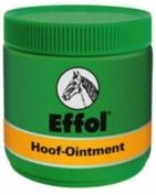 Effol - Hoof Ointment Green x 500 Ml
