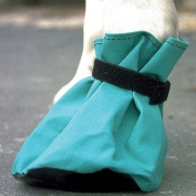 Poultice Boot (hoof bag) Size
