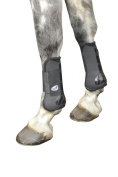 Masta Open Tendon Boot