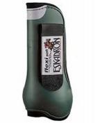 Flexisoft Tendon Boots - front