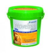 Global Herbs - Movefree Plus