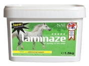 Natural Animal Feeds NAF 5* Laminaze