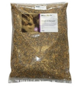 Hilton Herbs - Cleaver and Marigold