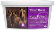 Hilton Herbs Herb Power 1 kg
