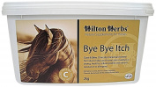 Hilton Herbs Bye Bye Itch 2 kg