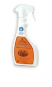 Belvoir Tack Cleaner Spray 1