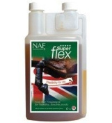 Natural Animal Feeds Superflex 5 Star N.A.F 1L
