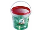 Leovet Winter Oil Gel - Hoof Care 500ml