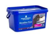 Dodson & Horrell - Breathe Free x 1 Kg